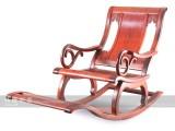 【红木家具】精品 红酸枝 摇椅
